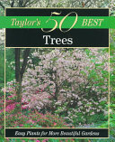 Taylor s 50 Best Trees