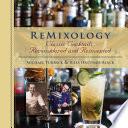 ReMixology Book