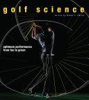 Golf Science Pdf/ePub eBook