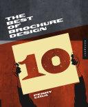 The Best of Brochure Design 10