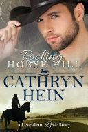 Rocking Horse Hill Pdf/ePub eBook