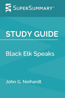 Study Guide ebook