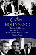 Citizen Hollywood: How the Collaboration between LA and DC ...