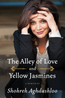The Alley of Love and Yellow Jasmines [Pdf/ePub] eBook