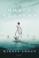Pdf The Gracekeepers Telecharger