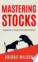 Mastering Stocks Book PDF