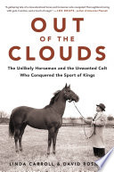 Out of the Clouds Book PDF