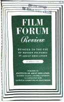 Film Forum Review