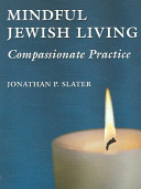 Mindful Jewish Living