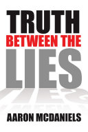 Truth Between the Lies Pdf/ePub eBook