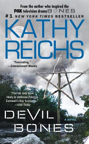 Download Devil Bones Free Books - Read Books