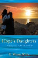 Hope s Daughters