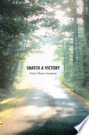 Snatch a Victory Book Online