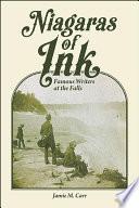 Niagaras of Ink