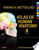 Atlas of Human Anatomy E Book