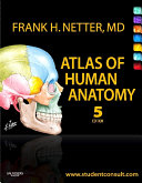 Atlas of Human Anatomy E-Book Pdf/ePub eBook
