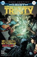Pdf Trinity (2016-) #13