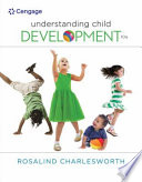 Understanding Child Development