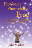 Footloose and Financially Free
