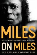Pdf Miles on Miles