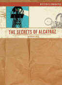 The Secrets of Alcatraz ebook