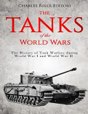 The Tanks of the World Wars