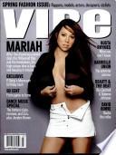 Mar 2003