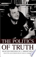 The Politics Of Truth Book PDF