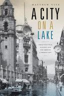Pdf A City on a Lake