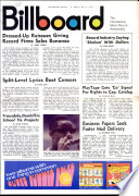 24 juni 1967