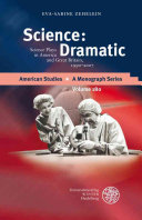 Science--dramatic