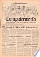 Dec 19, 1977