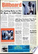 May 14, 1966