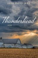 Thunderhead [Pdf/ePub] eBook