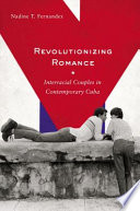 Revolutionizing Romance