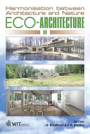 Eco architecture II