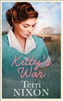 Kitty's War Pdf/ePub eBook