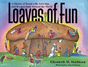 Pdf Loaves of Fun