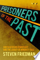 Prisoners of the Past