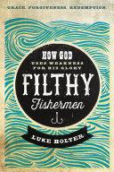 Pdf Filthy Fishermen