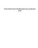The Interactive Multimedia Sourcebook