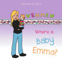 Where is Baby Emma