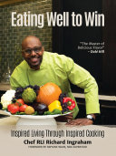 Eating Well to Win