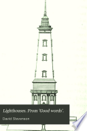 Lighthouses From Good Words