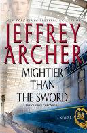 Mightier Than the Sword [Pdf/ePub] eBook