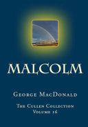 Malcolm [Pdf/ePub] eBook