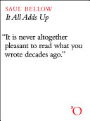 It All Adds Up Book