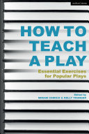 How to Teach a Play