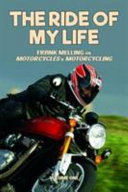 Ride of My Life