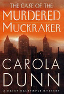 The Case of the Murdered Muckraker Pdf/ePub eBook